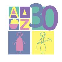 Adipositas Zentrum Logo